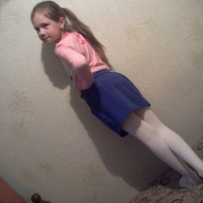 Лиза Казанцева, 18 октября , Иркутск, id211398757