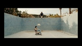 The Parakit - DAM DAM Official Video