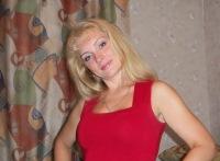 Наталья Сарапульцева (Тимошенкова), 26 апреля 1989, Москва, id11261070