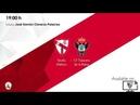 🚨 Sevilla Atlético - CF Talavera de la Reina EN DIRECTO ⚽