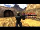 Counter Strike 1.6 инфа в описании