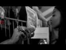 Denzel Curry - CLOUT COBAIN - CLOUT
