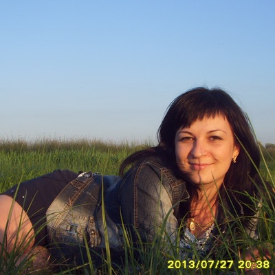 Елена Овчинникова, 8 октября 1989, Ростов-на-Дону, id84554045