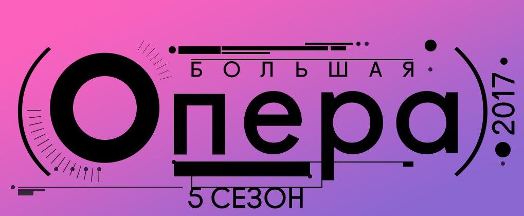 DTpno7tibmI.jpg