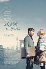 A Case of You (2013) - Latino