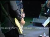 David Garfield Alex Ligertwood - Georgy Porgy Live At Java Jazz Festival 2009