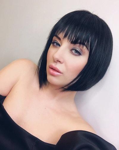 Светлана Курпас