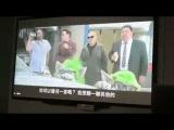 HTC Robert Downey Jr CF Full leaked Version #HTChange