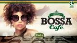 Vintage Bossa Cafe - 2 Hours of Bossa Nova