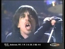 Red Hot Chili Peppers - Parallel Universe - 2002 ESPY Awards
