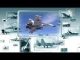 Су-27. Лучший в мире истребитель. Часть 1. Качество - 480p