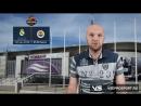 Реал Мадрид - Фенербахче. Прогноз экспертов сайта ВсеПроСпорт.ру