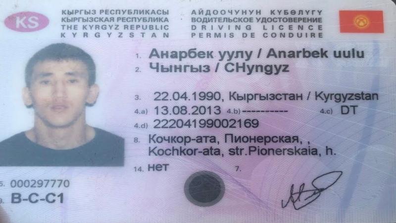 Срочно! Водитель такси заявил, чтонаехал напешеходов вМоскве неспециально. Видео от Mash.