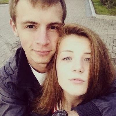 Иван ********, 15 января 1998, Хабаровск, id107606828
