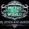 Myths of the World 4: Of Fiends and Fairies Game