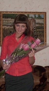 Ольга Мордвинова, 4 декабря 1988, Енисейск, id27336510