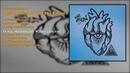 The Revies - Heartwoken (Full Album)
