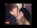 Видео клип сериал ,,Antonella,( Антонелла) песня ,, Когда зима в душе