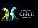 Michael Jackson ONE by Cirque du Soleil | Official Preview of the show
