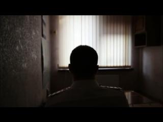 Откровения сотрудника ДПС о финансовых схемах в ГИБДД РФ
