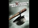 iva Movie War inglourious basterds