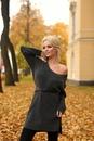Екатерина Енокаева фото #40