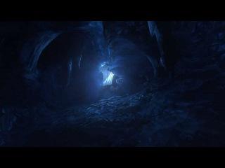Lost Planet 3 - обзор игры года!