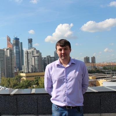 Петр Нацыпаев