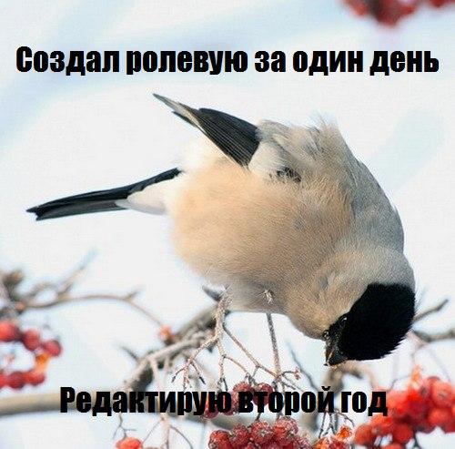http://cs405329.userapi.com/v405329882/411d/xI93EjYz-wM.jpg
