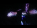 Null Positiv Hoffnung ist ein süsses Gift Official Videoclip 2017