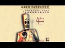 Grim Fandango Soundtrack Full