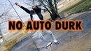 Lil Durk No Auto Durk (G Herbo Never Cared Remix) (Official NRG Video)