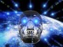 Загадочные артефакты Хрустальные черепа  Секретные территории