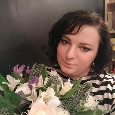 Мария Качалова