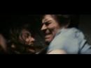 Жена насилует мужа в фильме (нимфоманка, насилует мужика, трахает парня)