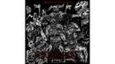 SKABBIBAL - SCREAMS OF THE DEMONS (FULL EP)