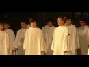Libera Sings Christmas in Ireland. full concert.mp4.mp4