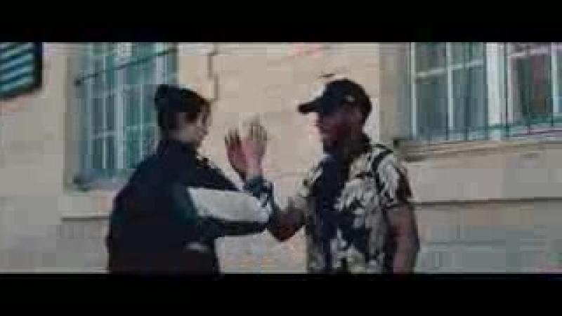 Marwa Loud - Bad Boy (Clip Officiel)(240P).mp4