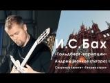 Андрей Звонков и