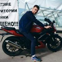 Артем Стуков