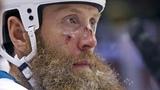 Сборная бородачей по итогам сезона НХЛ 2017/18