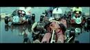 ВИА «ВЕРНЫЕ ДРУЗЬЯ» Песня гонщиков (1974) 16:9 720 HD (SERIOUS SAM_7)