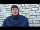 кулибины против снега с разбега