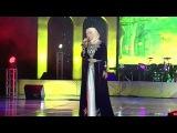 Иман Маашева - « Туьйранан гIаш » .видео