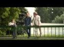 """""""Два мгновения любви"""" 2013. Мелодрама. Русский кино фильм смотреть онлайн."""