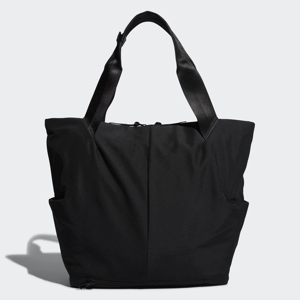 Спортивная сумка Favorites Medium
