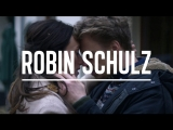 Robin Schulz &amp J.U.D.G.E.  Show Me Love
