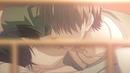〈SღS〉 Dakaretai Otoko Ichii ni Odosarete Imasu - Habits Of My Heart ▏