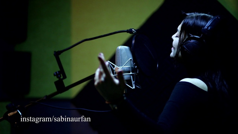 Sabina Urfan Arzum Official Video