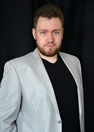 Sergio Afanasev